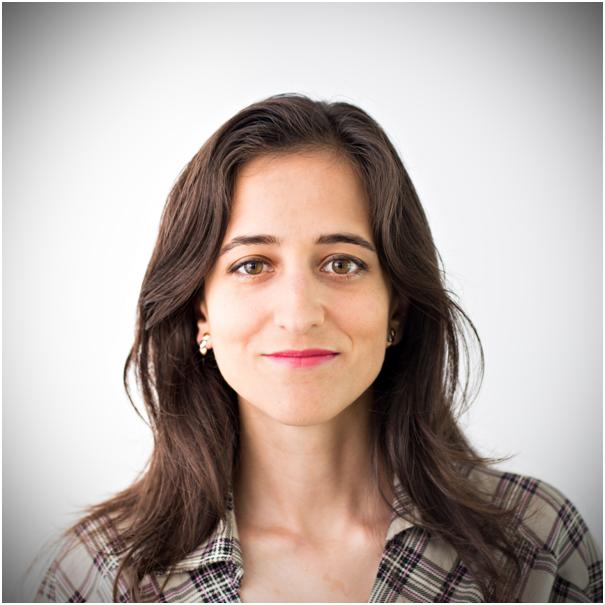 Bárbara Schausteck de Almeida